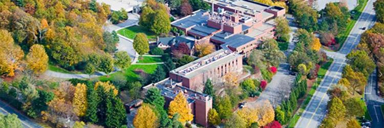 Hobbs Brook Management acquires Ledgemont Technology Center for $112.5 million