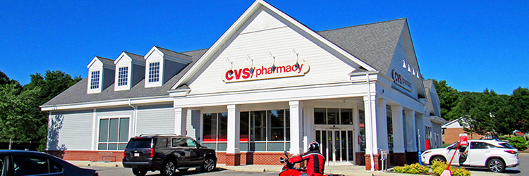 Horvath & Tremblay complete sale of three retail properties in New England for $13.355 million
