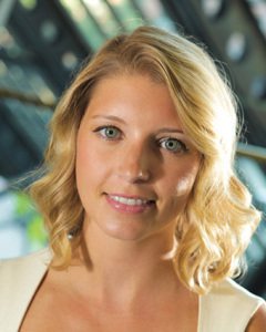 Diana Podaski, <a class=