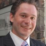 Mathew Cardente, Cardente Real Estate