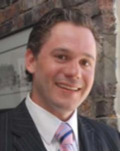 Mathew Cardente, Cardente Real Estate