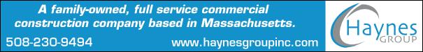 Haynes Group