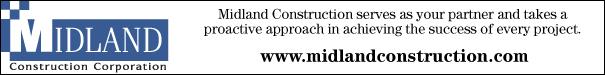 Midland Construction
