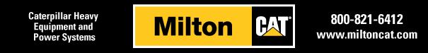 Milton CAT
