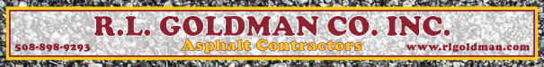 R.L. Goldman Company