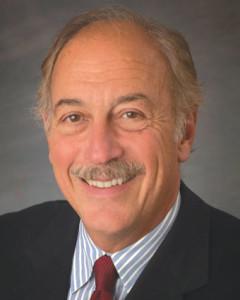 Daniel Calano, Prospectus, LLC