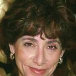 Marlene Aron, <a class=