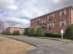 9 Highland Avenue - Pelham, NH