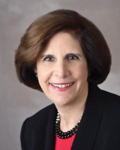 Susan Bernstein, attorney at law
