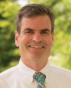 James Dumas, Solect Energy Development, LLC