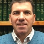Brendan Greene, Esq. is the co-owner and co-operator of the Greater Boston Exchange Company, LLC (a subsidiary of McCue, Lee & Greene, LLP), Boston.