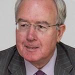 Scott Hughes, New Dover Associates