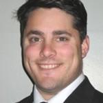 David Lamattina, Arrowpoint Properties