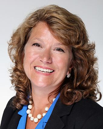 Betsy Paynter, Newtown EDC