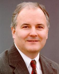 Mark Plourde, Maine Valuation Company