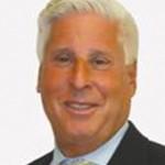 Lester Fradkoff, Angel Commercial LLC