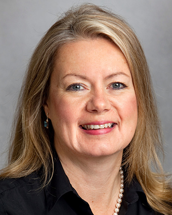 McNamara joins  SVN| Parsons Commercial Group | Boston as vice president of retail brokerage