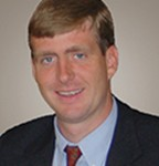 Bret O'Brien, Greater Boston Commercial Properties
