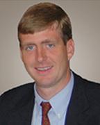 Bret O'Brien, Greater Boston Commercial Properties
