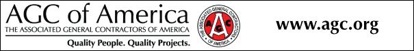AGC Massachusetts