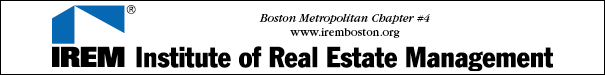 IREM Boston