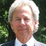 Robert Lewis, Vidal Wettenstein, LLC