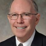Bill Norton, Norton Asset Management