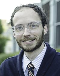 Brett Pelletier is a senior analyst with Kirk & Co., Boston, Mass.