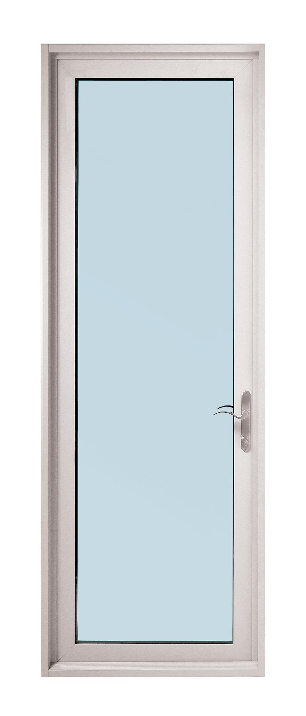 Series 900 Terrace Doors  sc 1 st  NEREJ & CRL-U.S. Aluminum updates Series 900 Terrace Door with ADA compliant ...