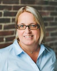 Jacqueline Nunez, WonderGroup, LLC (Photo Credit: Lindsay Hite)