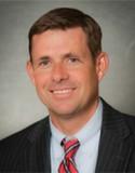 O'Brien Commercial Properties handles  leases to BTL Industries