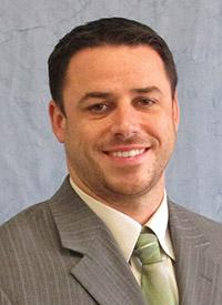 Scott L'Italien, RJ O'Connell & Associates, Inc.