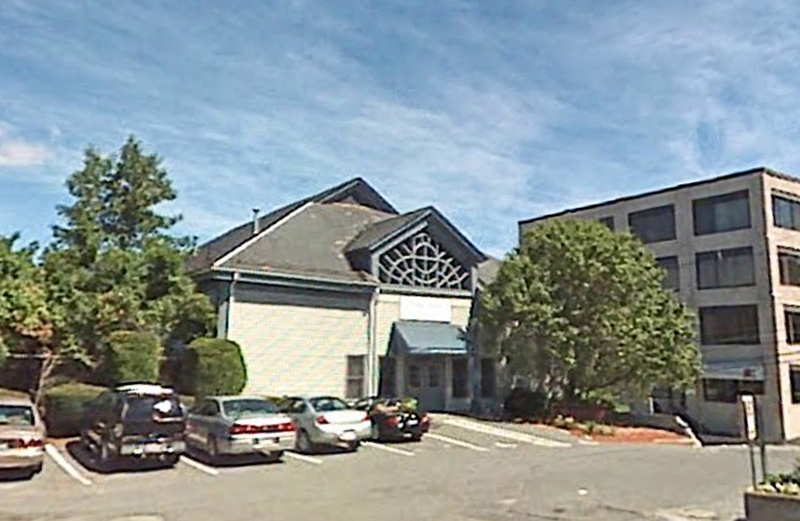 Aron of Metrowest Commercial R.E. sells 11,200 s/f office