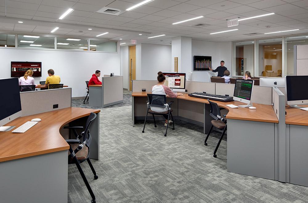 85 Interior Design Courses In Boston Area Financial District Boston Ma Clinic Inside 4