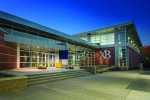 Xaverian Brothers High School - Westwood, MA