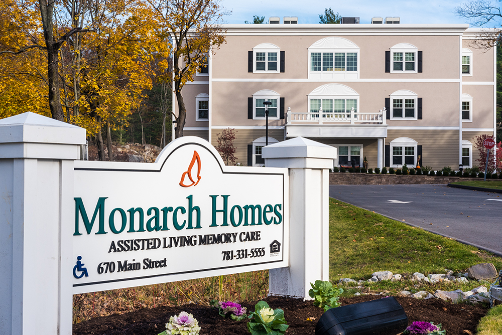 monarch homes sells two memory care communities for 29 2 million