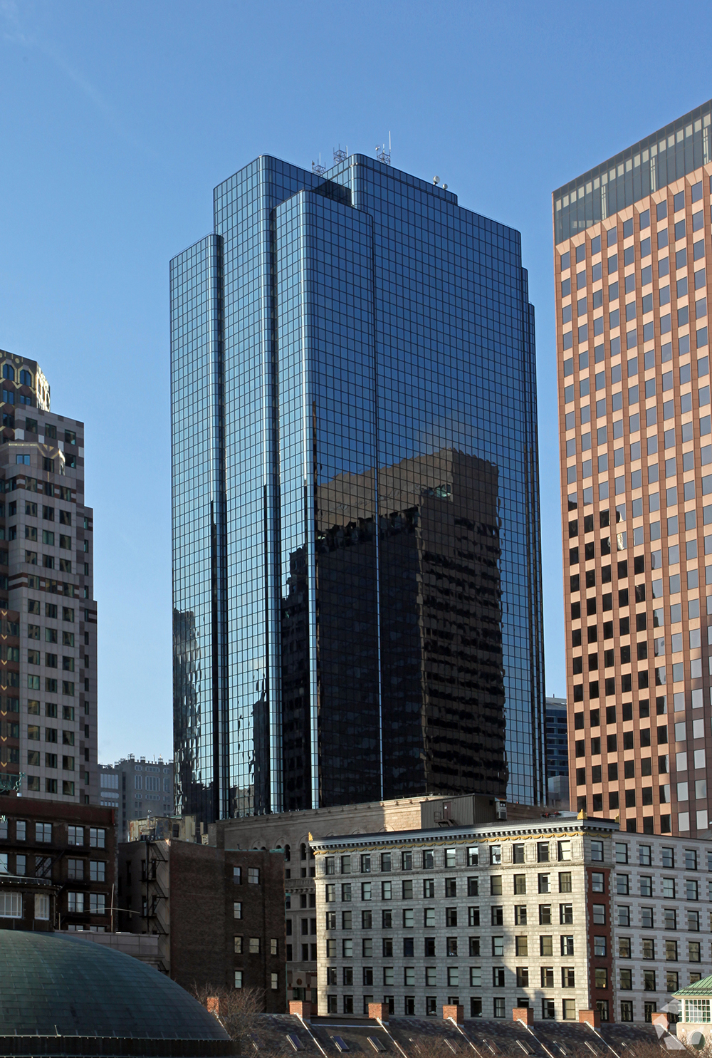 View detailed information and reviews for 28 State St in Boston, Massachusetts and get driving directions with road conditions and live traffic updates along the way.