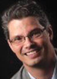 Kenneth Feyl, JD LaGrasse & Associates, Inc.