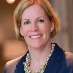 Susan Shelby, RhinoPR