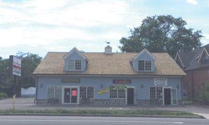 2439 Black Rock Turnpike - Fairfield, CT