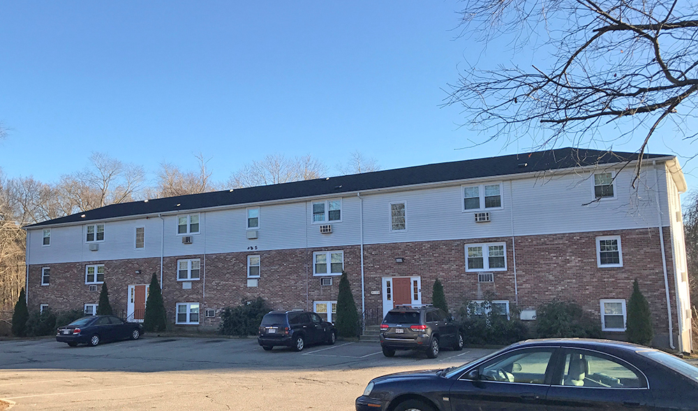 Apartments For Sale In Easton Ma