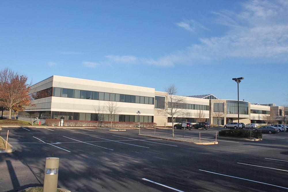 Stout of Atlantic Properties brokers $8.6 million sale