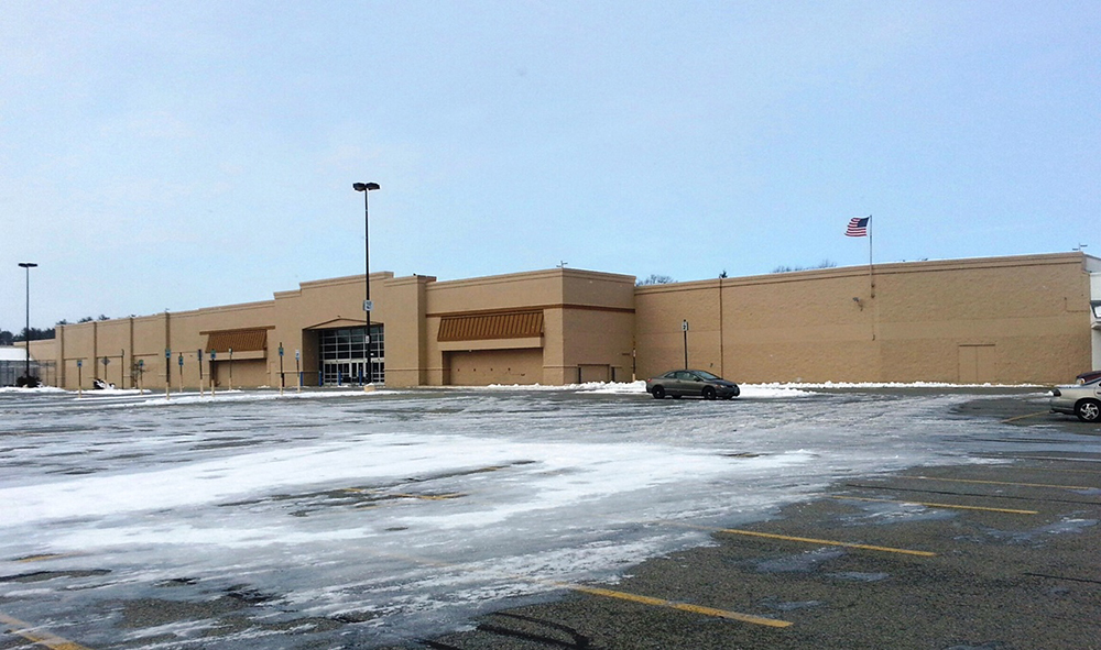 o u2019brien of nai norwood group completes sale of two walmart